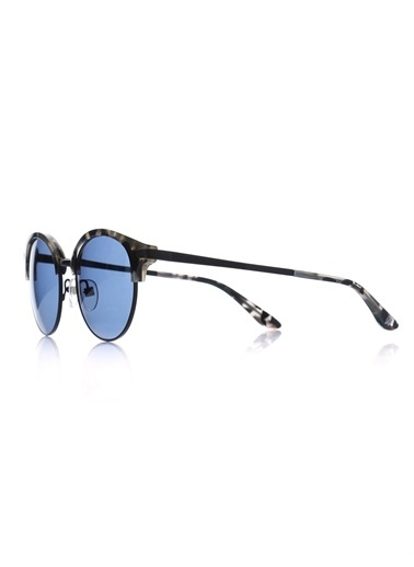 Paul & Joe  Pj Lady 31 E308 Unısex Güneş Gözlüğü Mavi